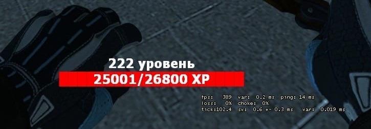 CAXfa_Ir6YE.jpg